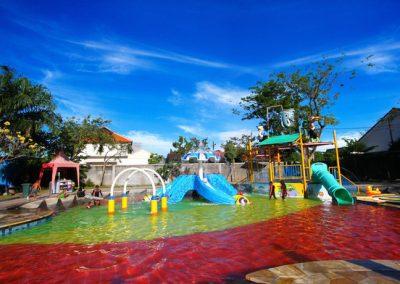 CitraHarmoni Waterpark